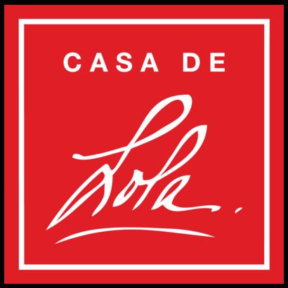 CASA-DE-LOLA_410x