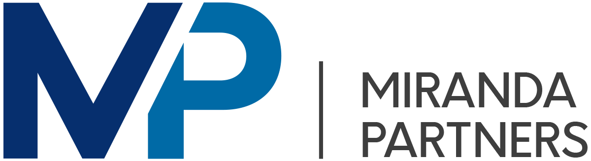 logotipo_miranda_partners_color